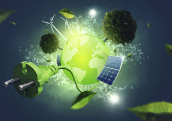 Kuhn Energy Management